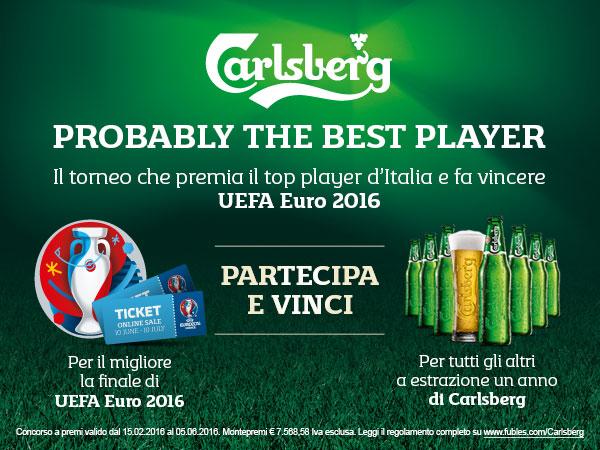 Carlsberg_Fulbes_Newsletter_2