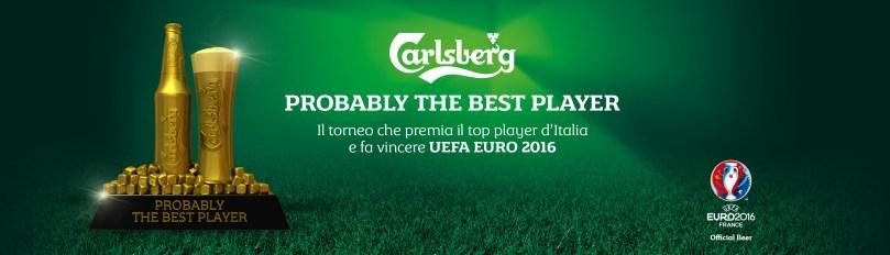 Carlsberg_Fulbes_HEADER_TROFEO